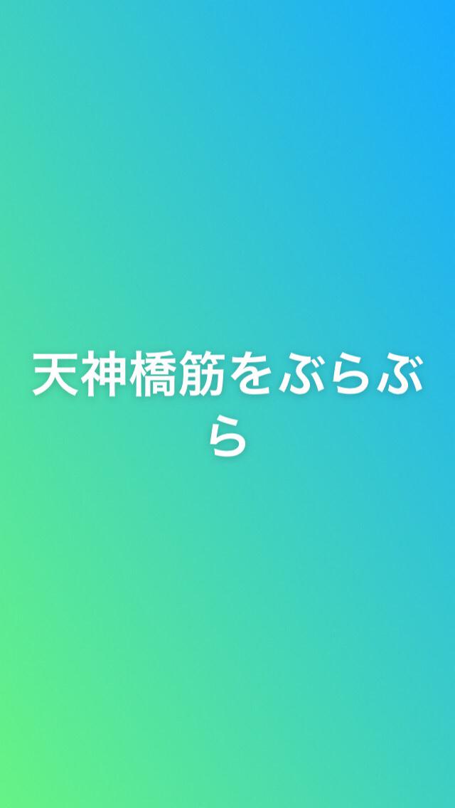 a0034066_12321237.jpg