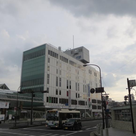歌姫のかたきを興福院でとる 奈良 △´_c0001670_14105627.jpg
