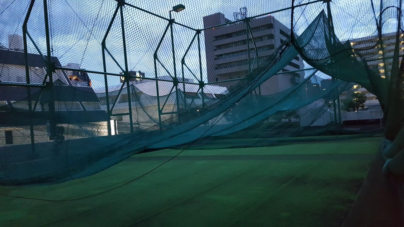 台風18号_c0160277_18314643.jpg