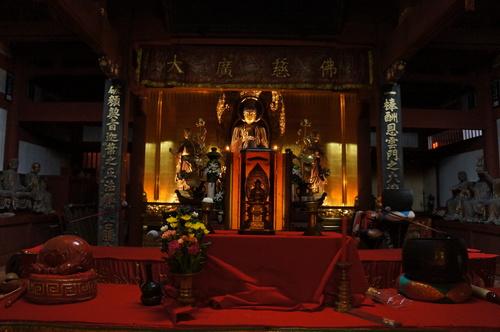 中国盆始まってます_c0193077_14365149.jpg