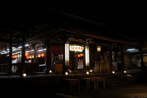 中国盆始まってます_c0193077_14373212.jpg