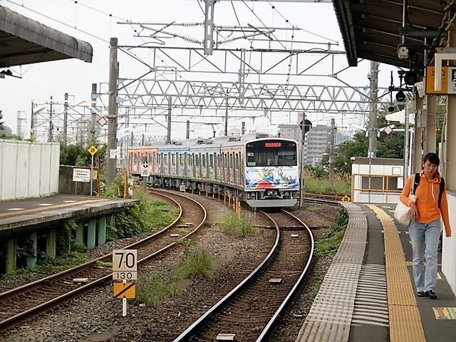 藤田八束の鉄道写真_d0181492_22275692.jpg