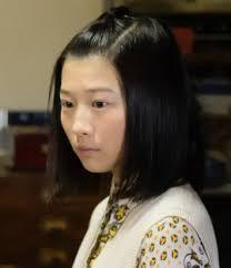 「ひよっこ」早苗さんの想い人は、もしかして_e0290193_16105323.jpg