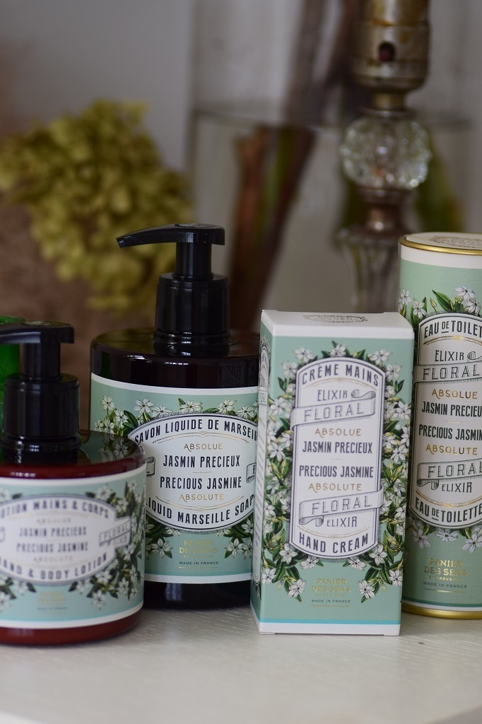 新しい香り物_b0175400_17354879.jpg