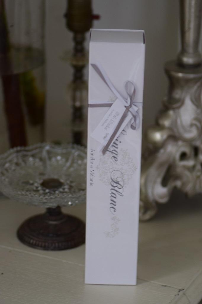 新しい香り物_b0175400_17355594.jpg