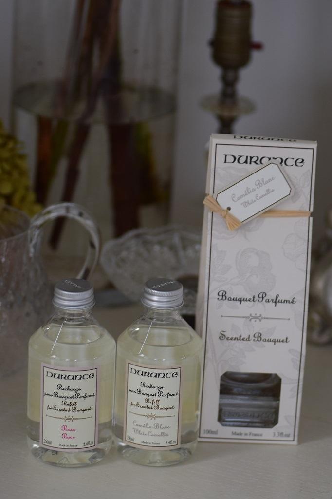 新しい香り物_b0175400_17360143.jpg