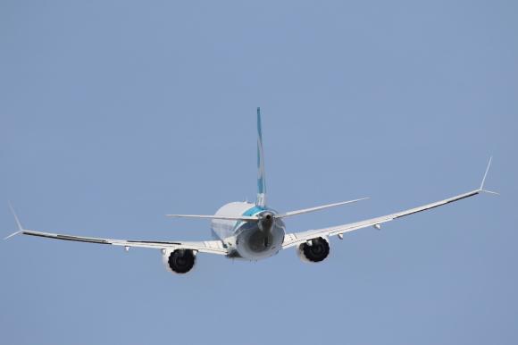 PARIS AIR SHOW 09_b0315809_12440982.jpg