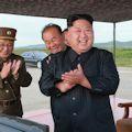 北朝鮮解散 - 北朝鮮危機を出汁にして政権延命を図る卑劣な私物化選挙_c0315619_14525448.jpg