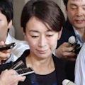 北朝鮮解散 - 北朝鮮危機を出汁にして政権延命を図る卑劣な私物化選挙_c0315619_14533760.jpg