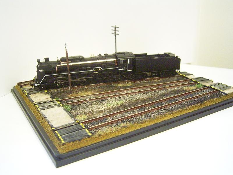 鉄道ジオラマ製作 盆ラマ製作のご相談について、_f0227828_13072554.jpg