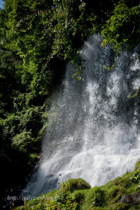 乙女滝(1)_d0108132_10123105.jpg
