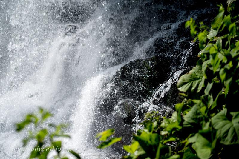 乙女滝(1)_d0108132_10130726.jpg