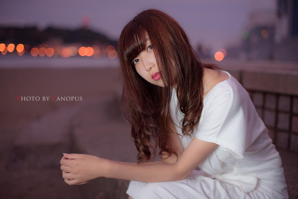 少し肌寒い潮風が、寂しさを感じさせる砂浜 2_e0196140_23240936.jpg