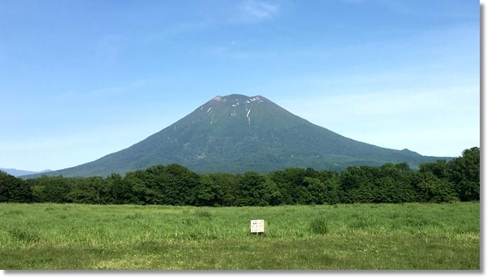 北海道 一日目_b0025947_22370561.jpg
