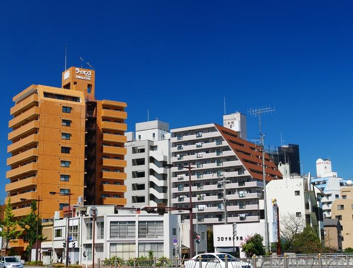 和歌山だより_b0093754_20395881.jpg