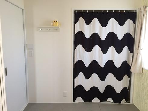 和室改造計画*押入れ収納完成!!①_d0291758_207686.jpg