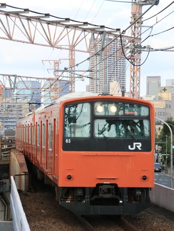 大阪環状線 201系_d0202264_18505572.jpg