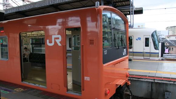 大阪環状線 201系_d0202264_18512241.jpg