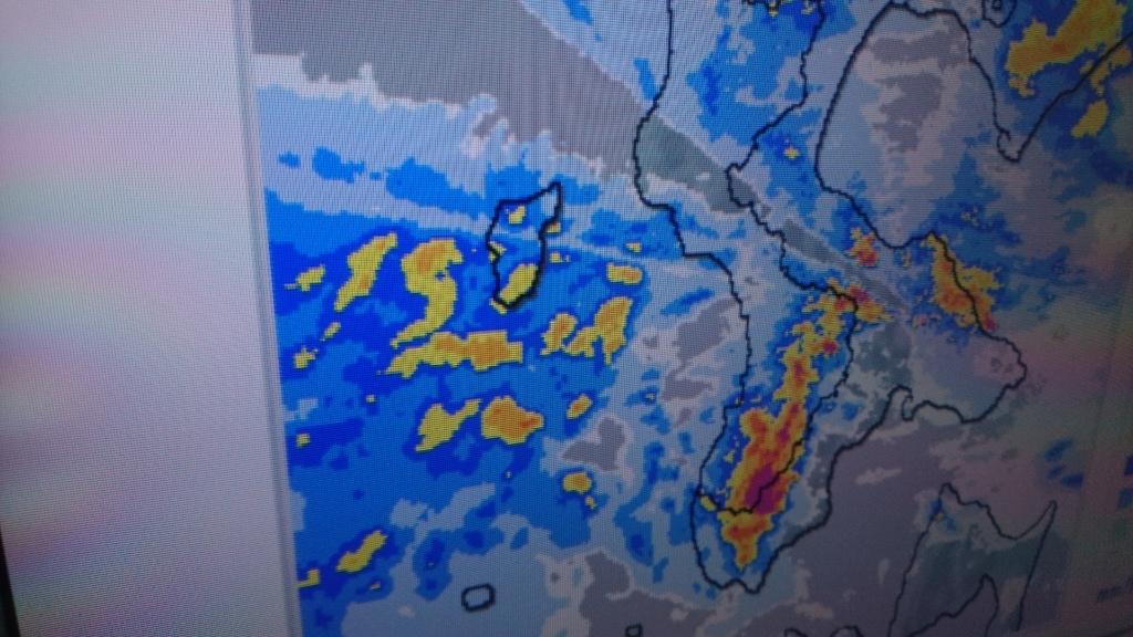 函館、大雨に警戒を!_b0106766_04330658.jpg