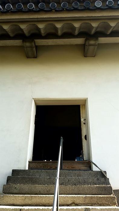 f0139570_20123317.jpg