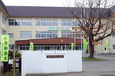 b0191190_20083509.jpg