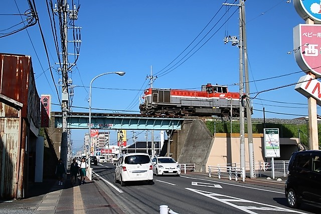 藤田八束の鉄道写真_d0181492_20220372.jpg