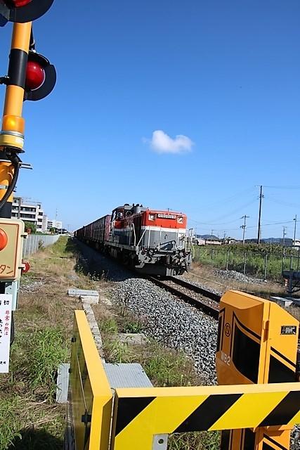 藤田八束の鉄道写真_d0181492_23111065.jpg