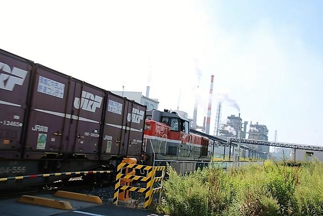 藤田八束の鉄道写真_d0181492_23112886.jpg