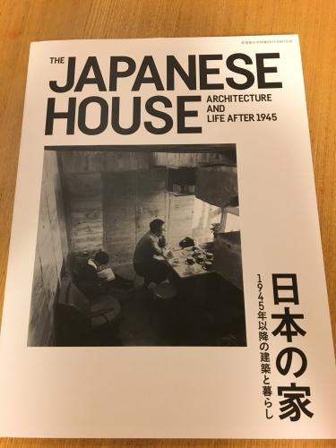 日本の家_d0087595_20161668.jpg