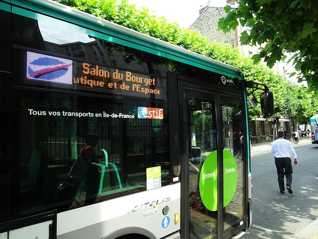 PARIS AIR SHOW 10_b0315809_23065355.jpg