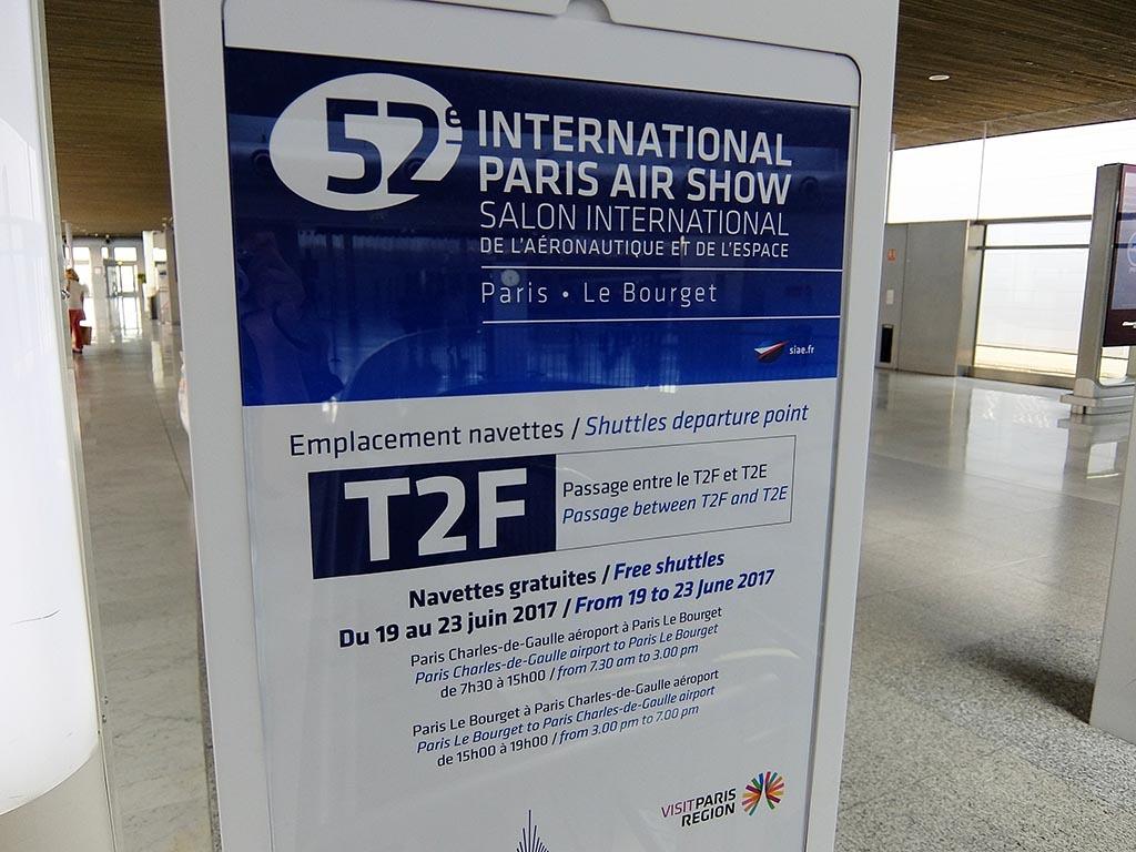 PARIS AIR SHOW 10_b0315809_23075518.jpg