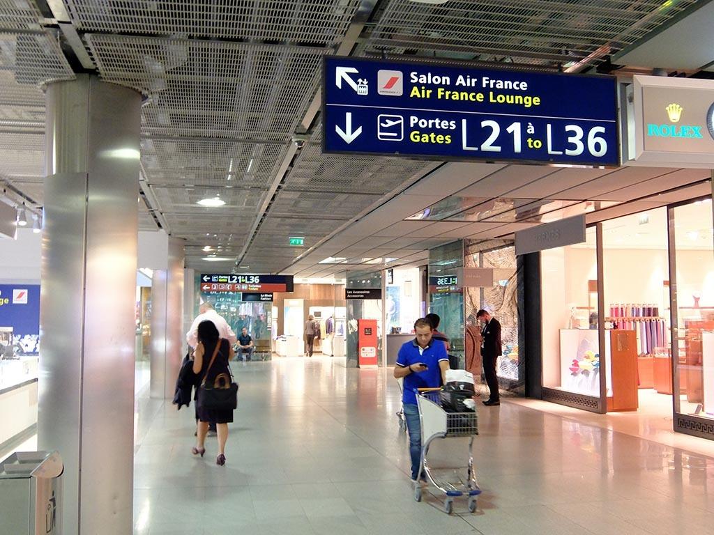 PARIS AIR SHOW 10_b0315809_23084070.jpg