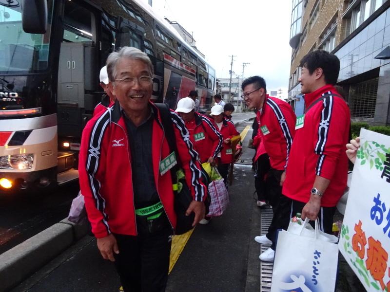 全国健康福祉祭in秋田~激闘編~_d0366509_14515151.jpg