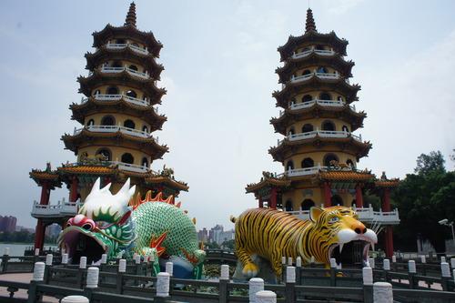 【今年の夏休みも台湾へ!】_f0215714_16223677.jpg