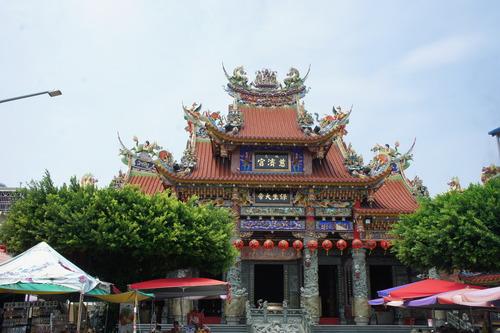 【今年の夏休みも台湾へ!】_f0215714_16231529.jpg