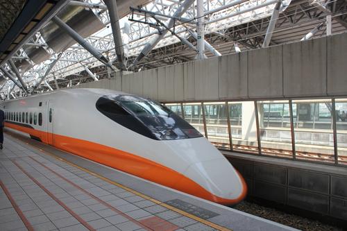 【今年の夏休みも台湾へ!】_f0215714_1623527.jpg