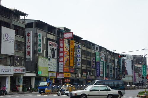 【今年の夏休みも台湾へ!】_f0215714_16245124.jpg