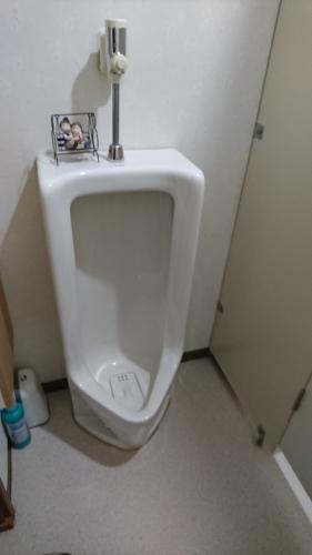 N様邸(安佐北区三入南)トイレ改修工事_d0125228_23342882.jpg