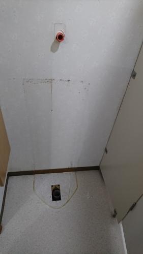 N様邸(安佐北区三入南)トイレ改修工事_d0125228_23521735.jpg