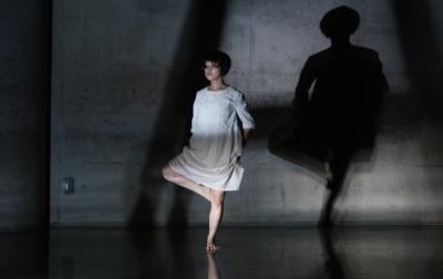 「ダンス花」で創意にあふれた5作品が競演_d0178431_13255813.jpg