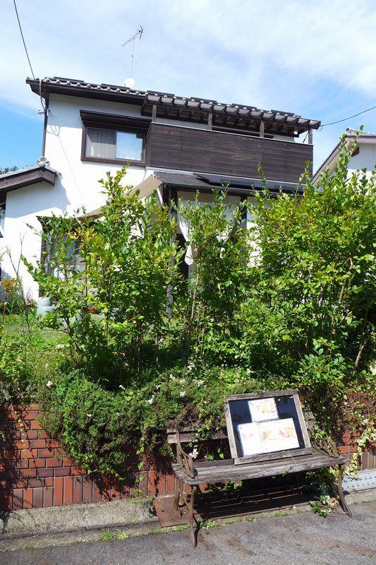 「nest」さん 「風子」さん (滋賀県大津市)_d0108737_13342575.jpg