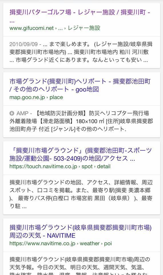 c0133351_18301624.jpg