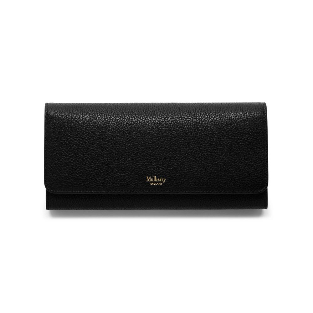 COMING SOON MULBERRY WALLET COLLECTION_f0111683_12102522.jpeg