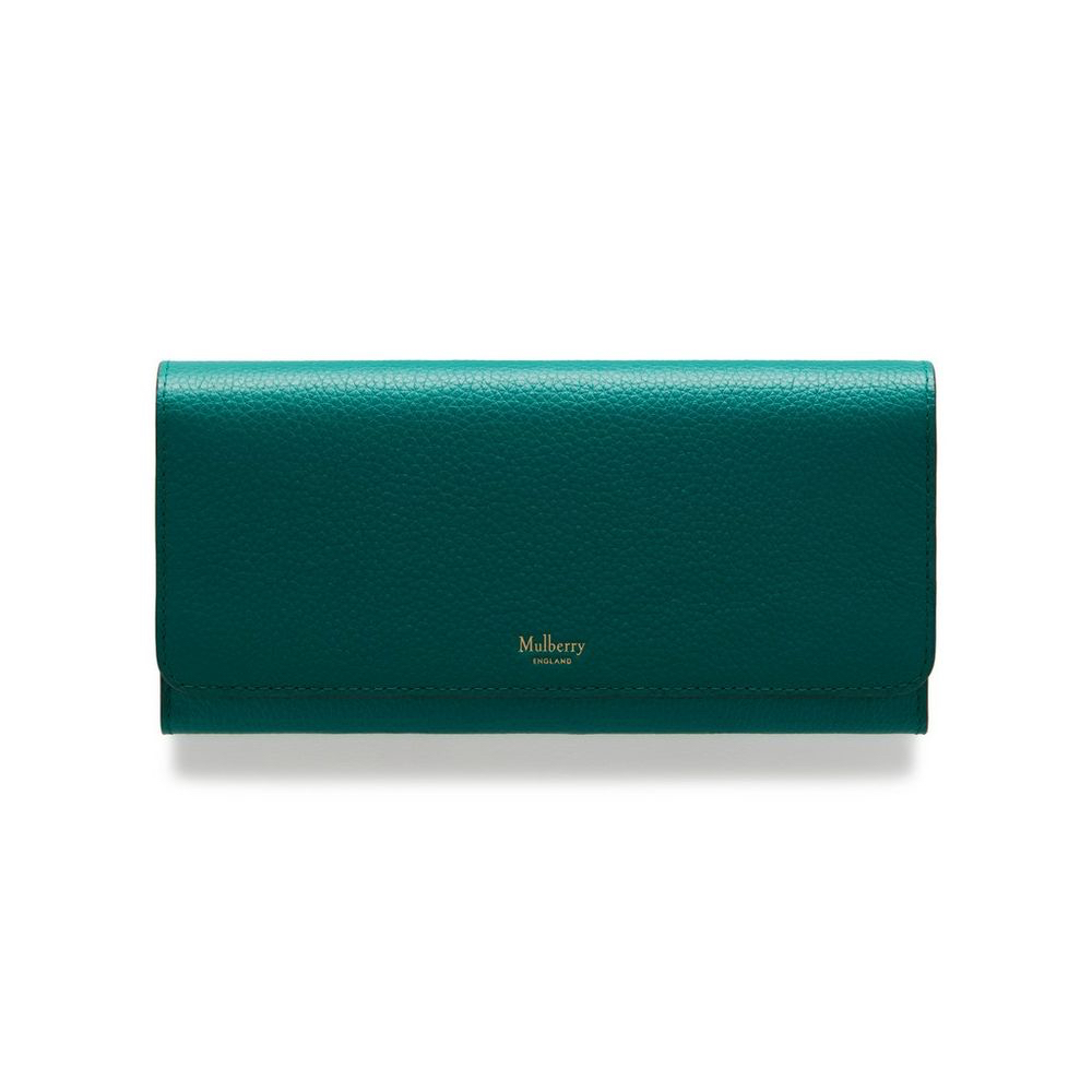 COMING SOON MULBERRY WALLET COLLECTION_f0111683_12102866.jpeg