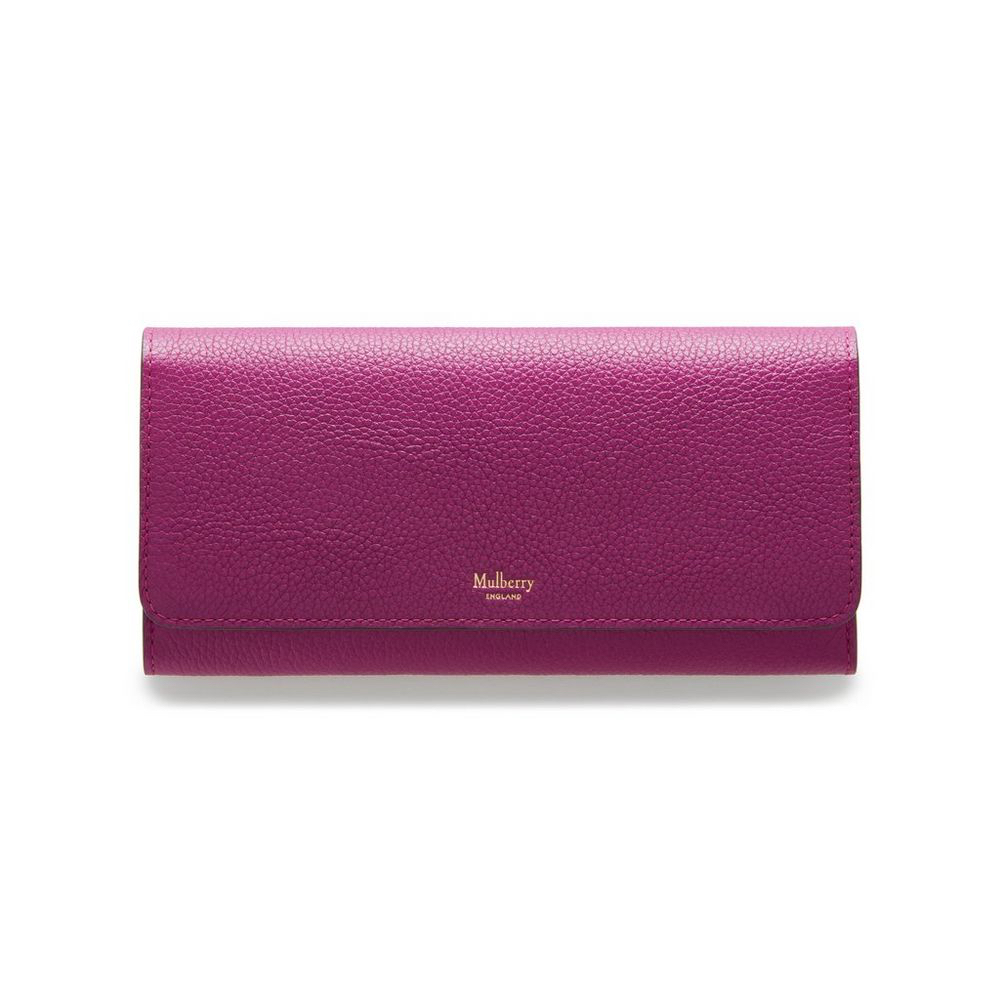 COMING SOON MULBERRY WALLET COLLECTION_f0111683_12103170.jpeg