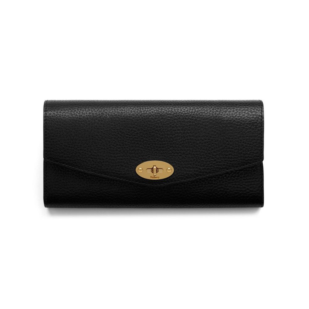 COMING SOON MULBERRY WALLET COLLECTION_f0111683_12103454.jpeg
