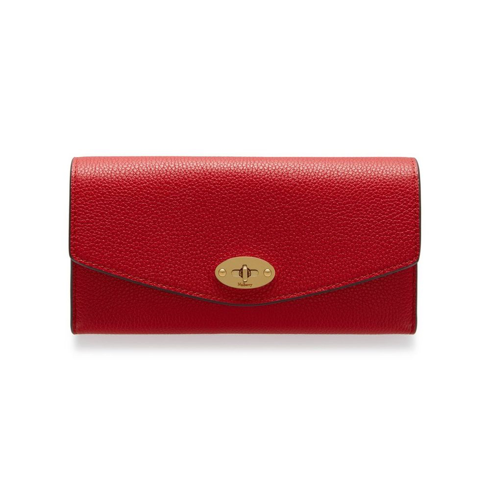 COMING SOON MULBERRY WALLET COLLECTION_f0111683_12103772.jpeg