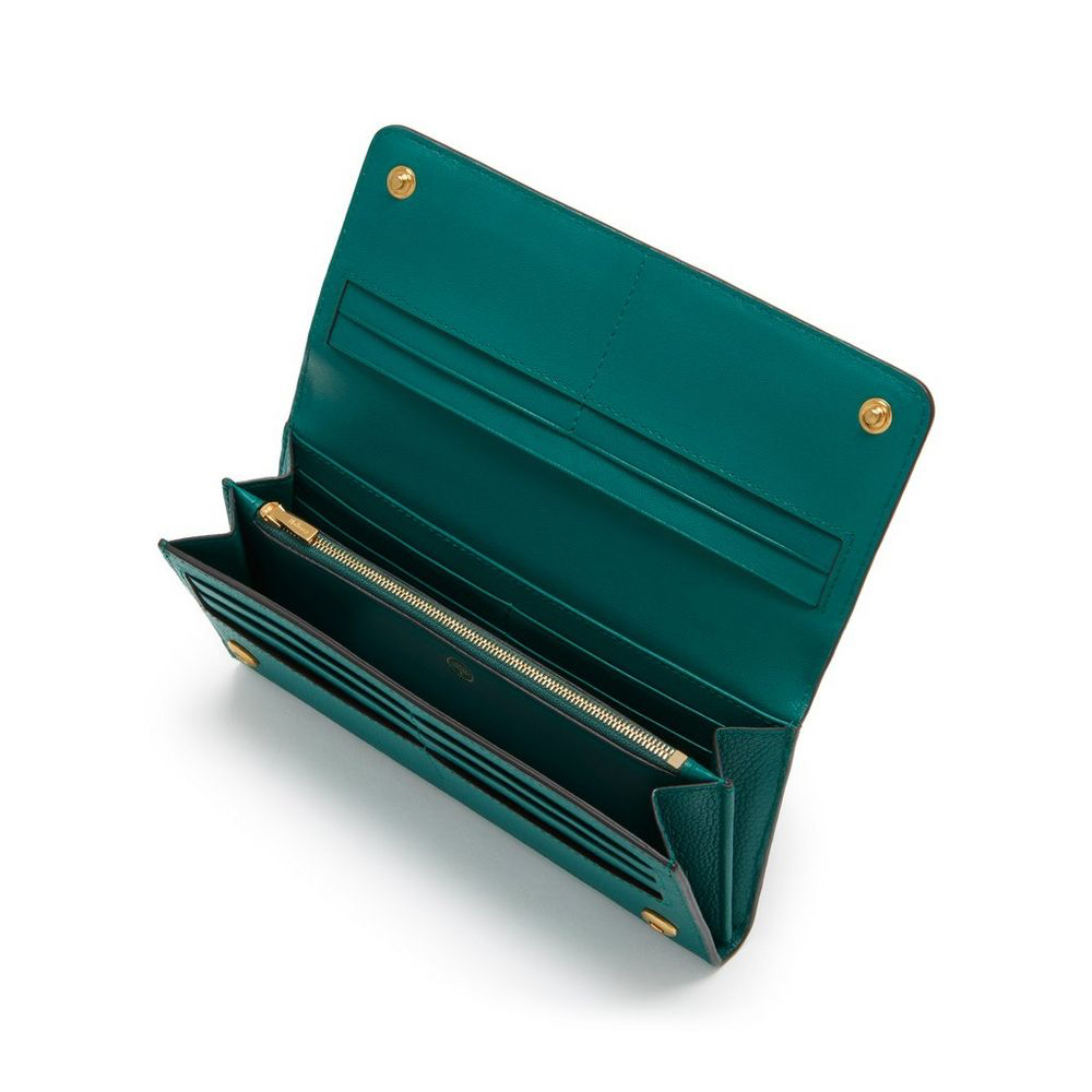COMING SOON MULBERRY WALLET COLLECTION_f0111683_12185808.jpeg