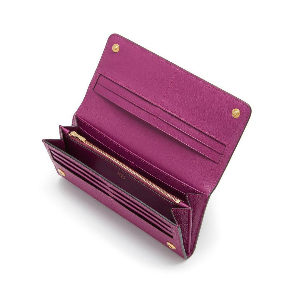 COMING SOON MULBERRY WALLET COLLECTION_f0111683_12190117.jpeg