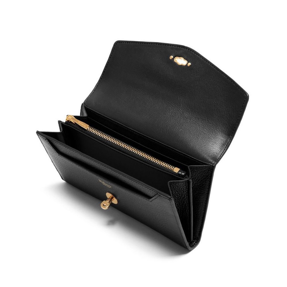COMING SOON MULBERRY WALLET COLLECTION_f0111683_12190443.jpeg